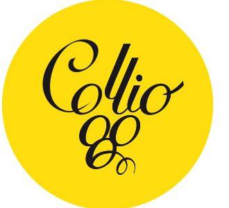 Collio