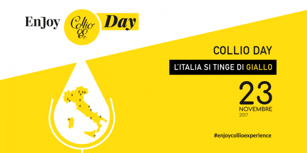 Collio Day 2017