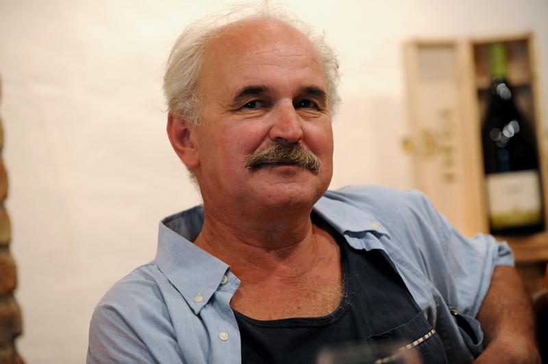 Rinaldo Fiegl