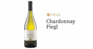 Collio Chardonnay Fiegl