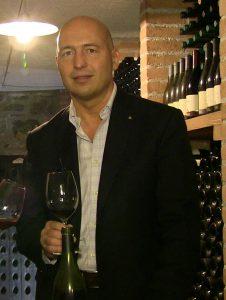 David Orzan