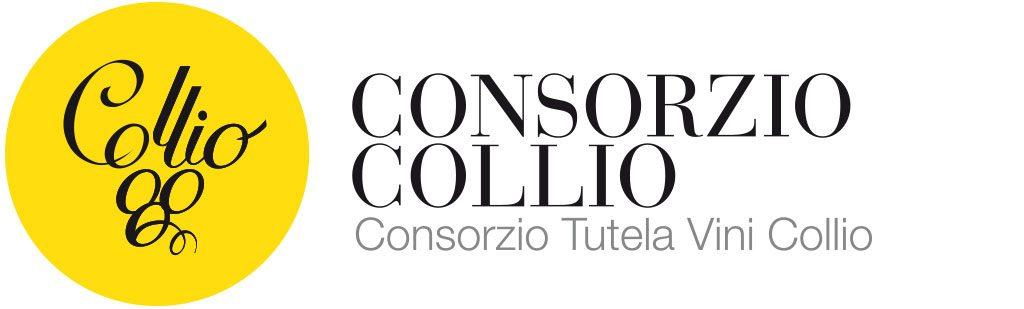 Collio Day 2016