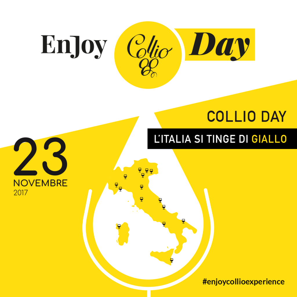 Collio Day 2017